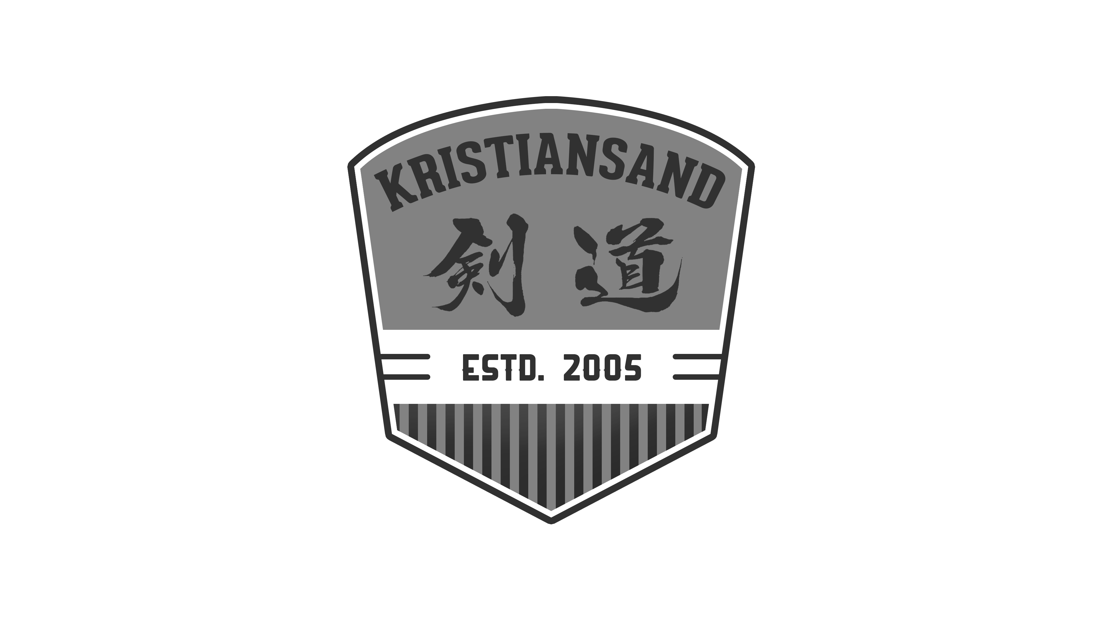 kristiansand_transparent